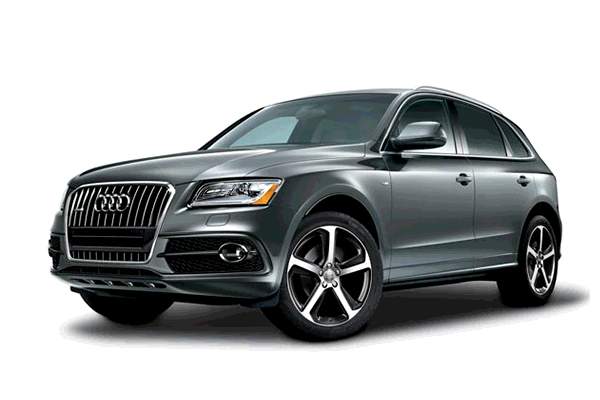 Reliable, Affordable Miami Airport Transportation To Fort Lauderdale  Airport Car Service, Miami Airport,