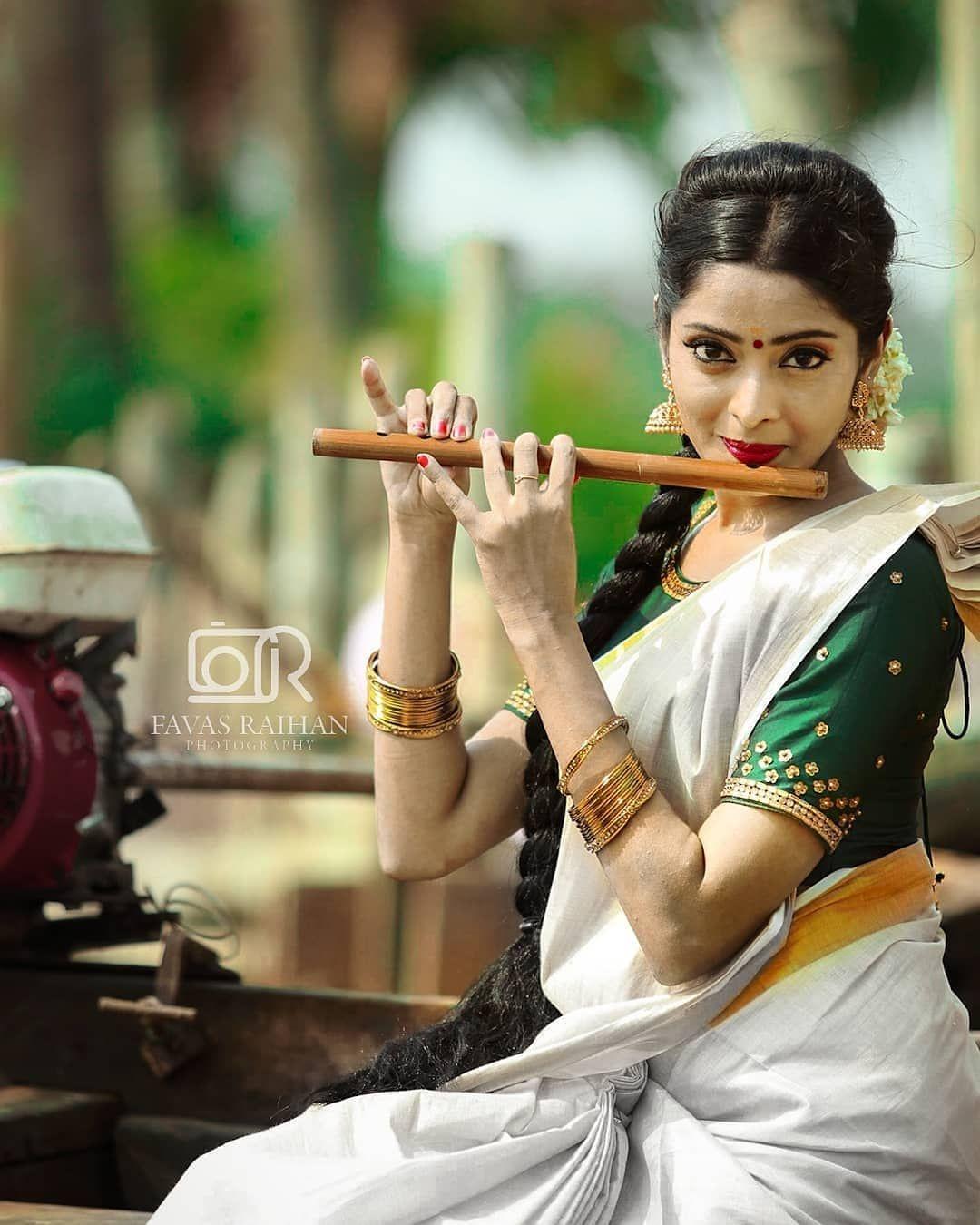 "Great Kerala On Instagram: ""@favas_raihan_photography"