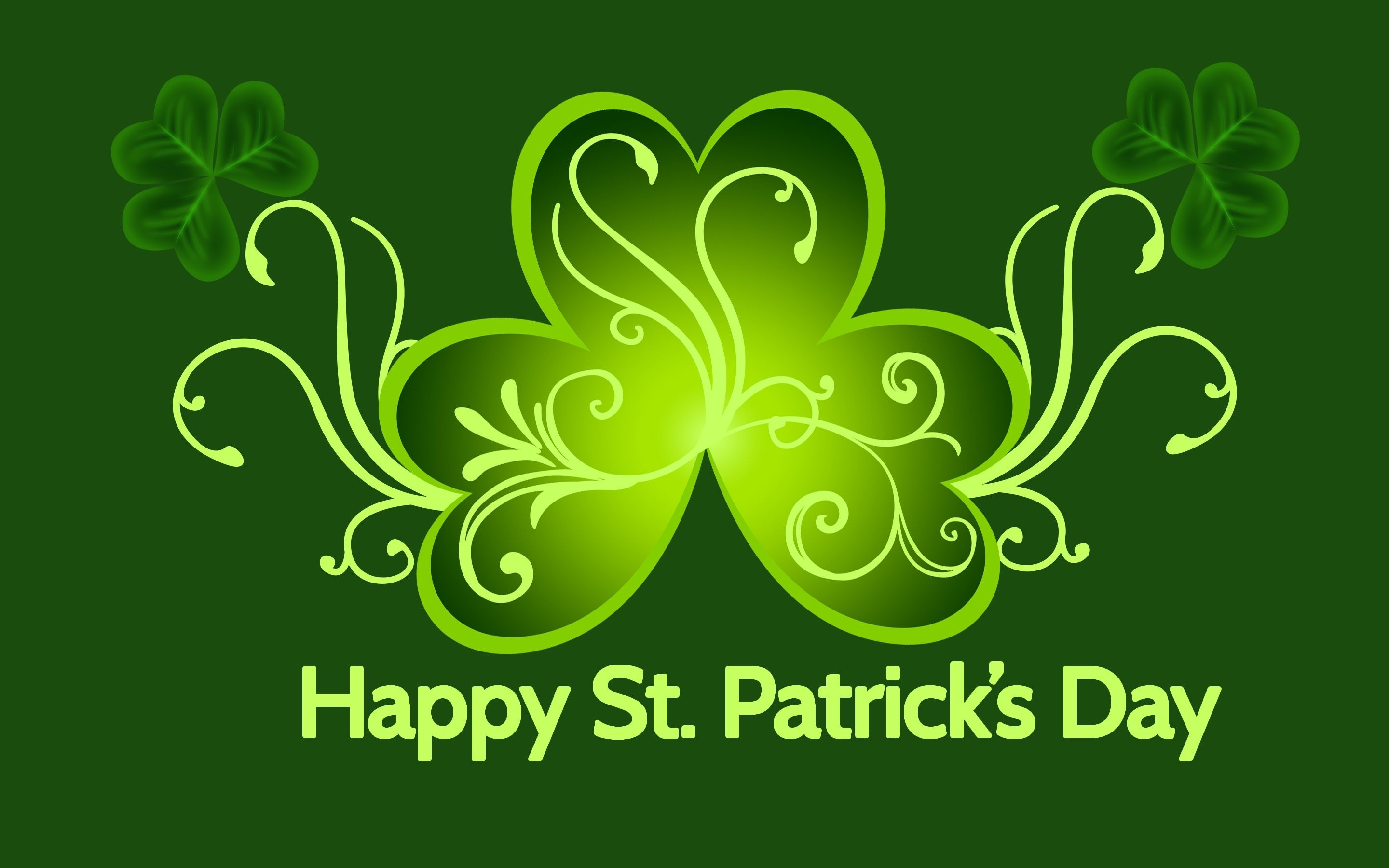 10 Most Popular St Patrick S Day Background Wallpaper Full Hd 1920 1080 For Pc Backgr St Patricks Day Pictures St Patricks Day Wallpaper Saint Patricks Day Art
