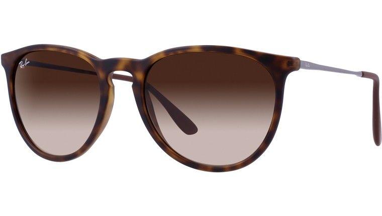 ray ban gafas de sol modelos