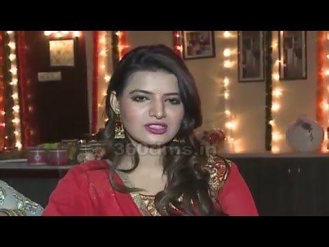 Yeh Hai Mohabbatein - Nidhi And Sarika Doubt On Shanaya At Ishita's