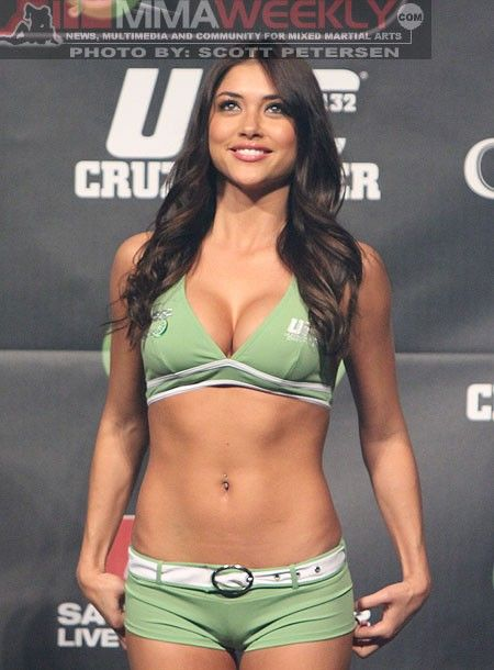 1000+ images about cameltoe on Pinterest | Camel, Toe and Ufc events