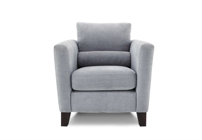 Chair - Mezzo - Living Room Furniture | Sofas and Armchairs ...