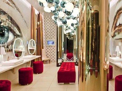 Los baños mas lujosos del mundo Travel Report Proyectos que - baos lujosos