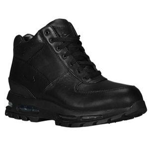 Nike ACG Air Max Goadome - Men's at Eastbay | Boots men ...