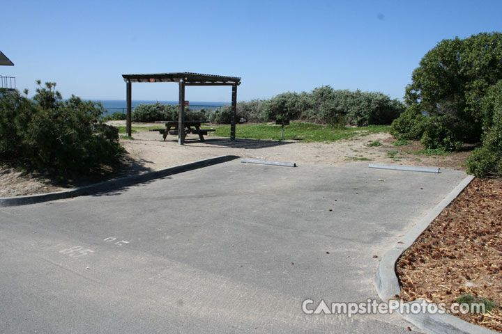 San Clemente State Beach - Campsite Photos, Info ... on san clemente state beach rv, sunset state beach camping map, carpinteria state beach camping map, san clemente beach camping sites, gaviota state beach camping map, san clemente beach campground map, lake perris camping map, camping san onofre san mateo map, doheny beach camping map, camp pendleton san onofre beach map, san clemente camping site in san mateo map, emma wood state beach camping map, silver strand camping map, sequoia national park camping map,