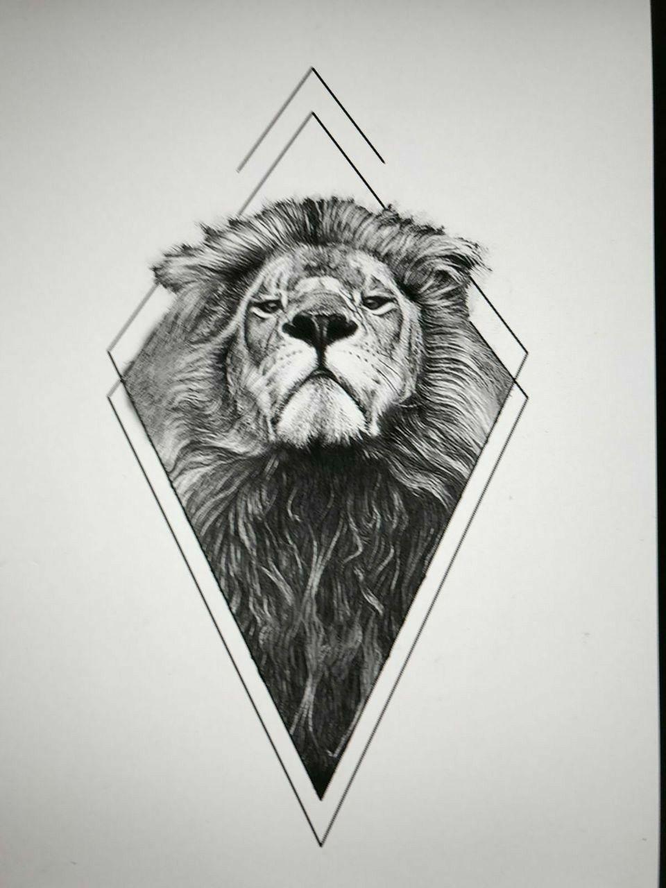 Épinglé par Pavel Mrázek sur tetování Tatouage
