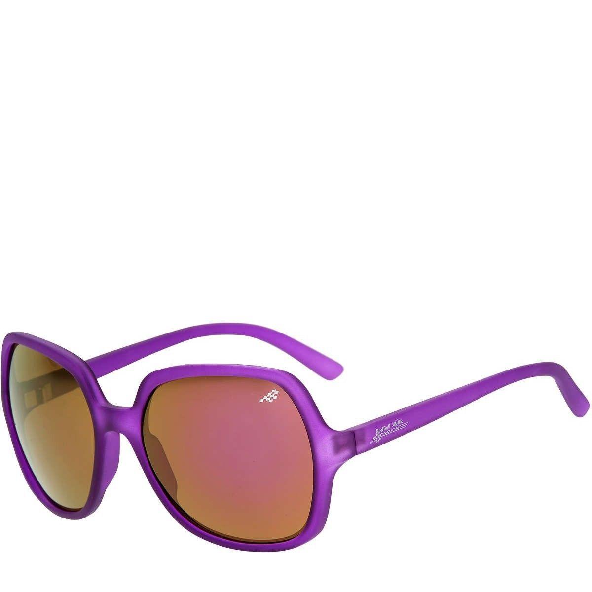 RED BULL RACING Sonnenbrille Accessoires Damen Brillen ...