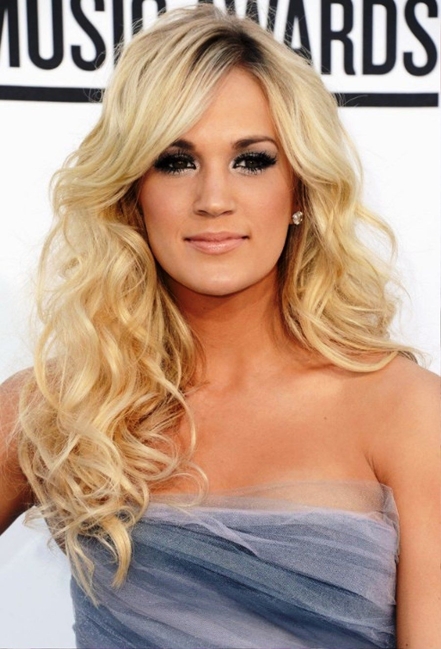 Wedding hairstyles with bangs google search wedding hair u make
