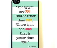 phone case quotes - Google Search