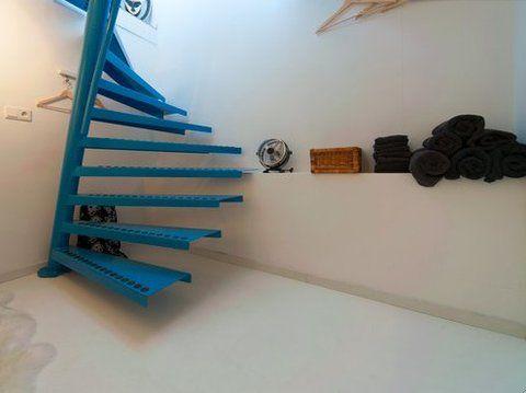 Best Large Trap Escaleras Interiores 400 x 300