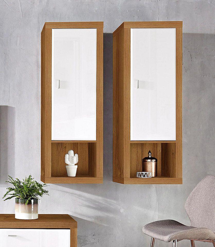 Badezimmer-dekor-sets hängeschrank raum höhe  cm jetzt bestellen unter