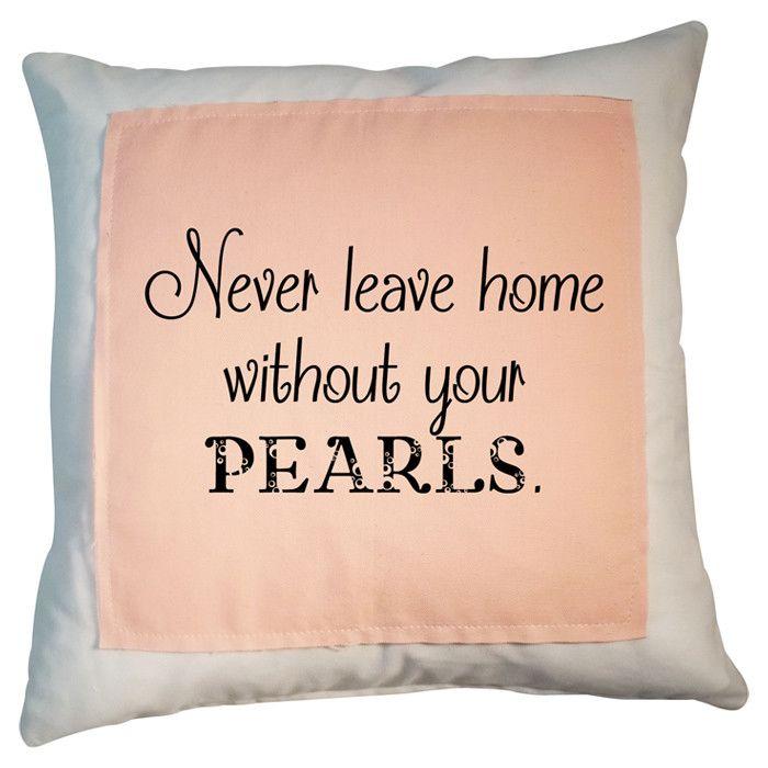 Pearlfect!