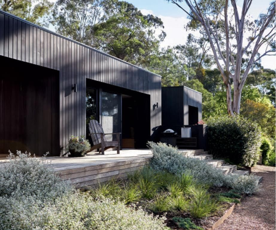 Renovated 1970s Brick Home In Armidale Nsw Brick House Renovations Armidale