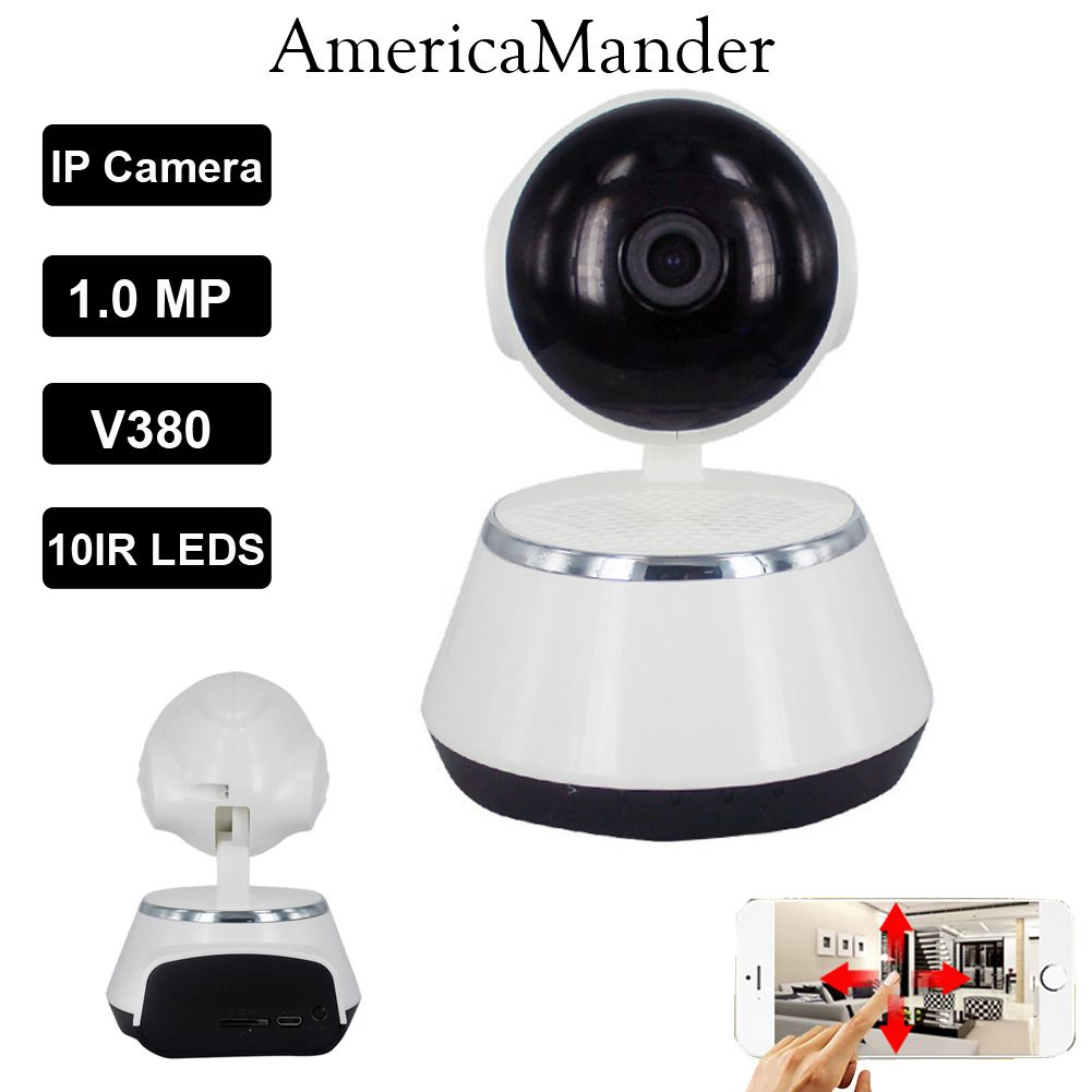 # Cheap Prices 720P WiFi IP Smart Net Pet Camera wifi p2p MINI Wireless IP CCTV Camera Kamera ir nachtsicht outdoor sicherheit System [vUB6T20b] Black Friday 720P WiFi IP Smart Net Pet Camera wifi p2p MINI Wireless IP CCTV Camera Kamera ir nachtsicht outdoor sicherheit System [K6btWrV] Cyber Monday [cuftQx]