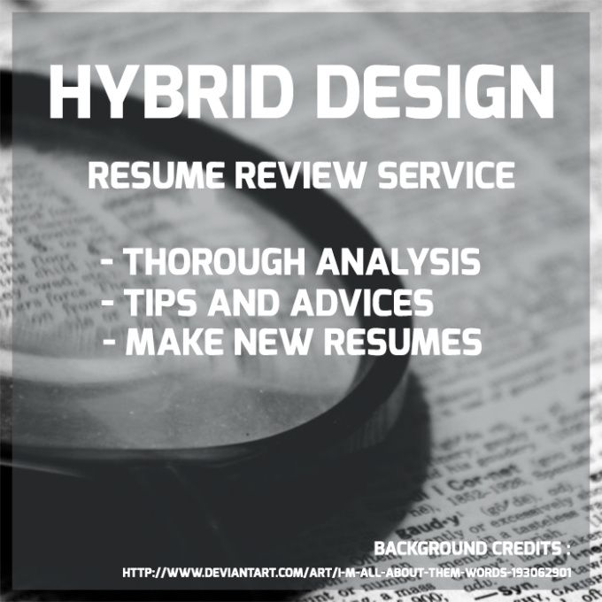 review and make your documents and resume by sbaberf - resume proofreading