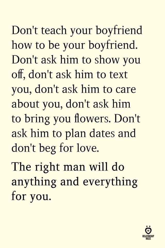25 Relationship Rules To Rekindle Your Passion Caring Quotes Relationships Boyfriend Quotes Quotes About Love And Relationships