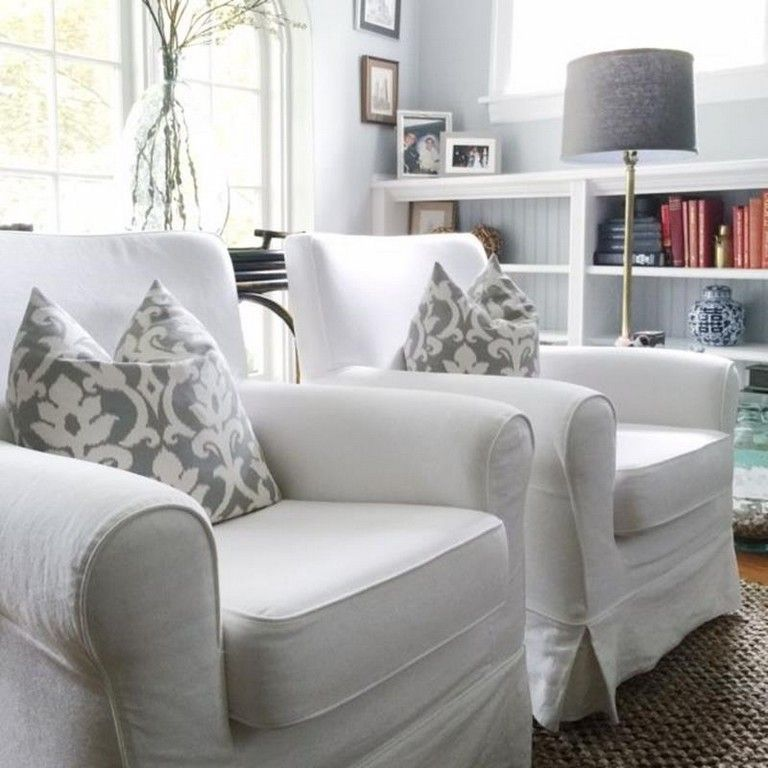 41 Inexpensive Cottage Style Living Room Furniture From: 30 Luxury Cottage Style Living