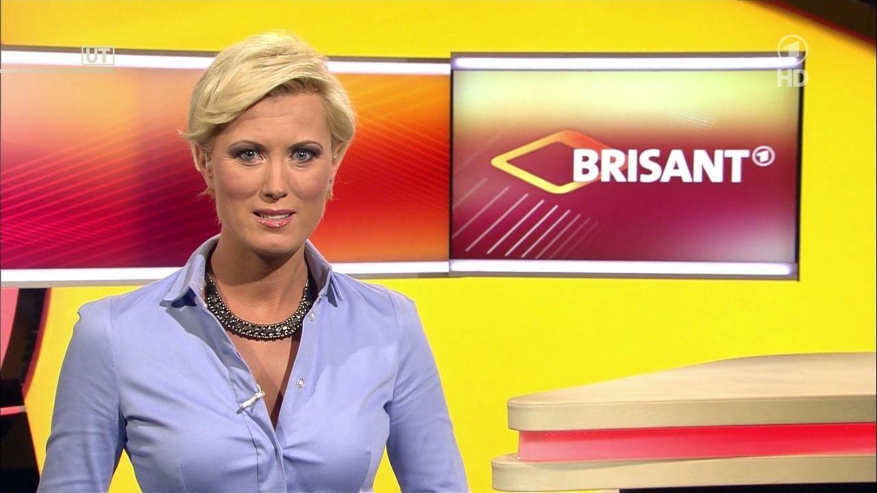 Zdf Brisant