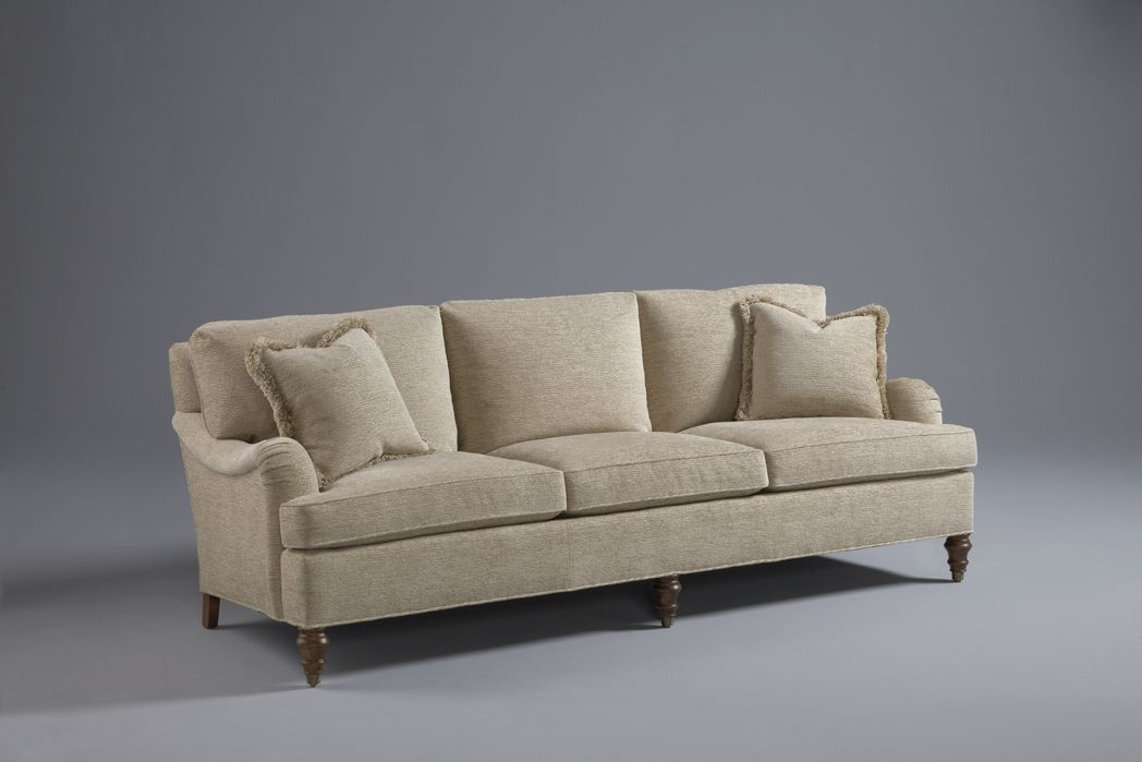 Superieur TRS Furniture   Sofa Sofa Pictured) 76 W 38 D