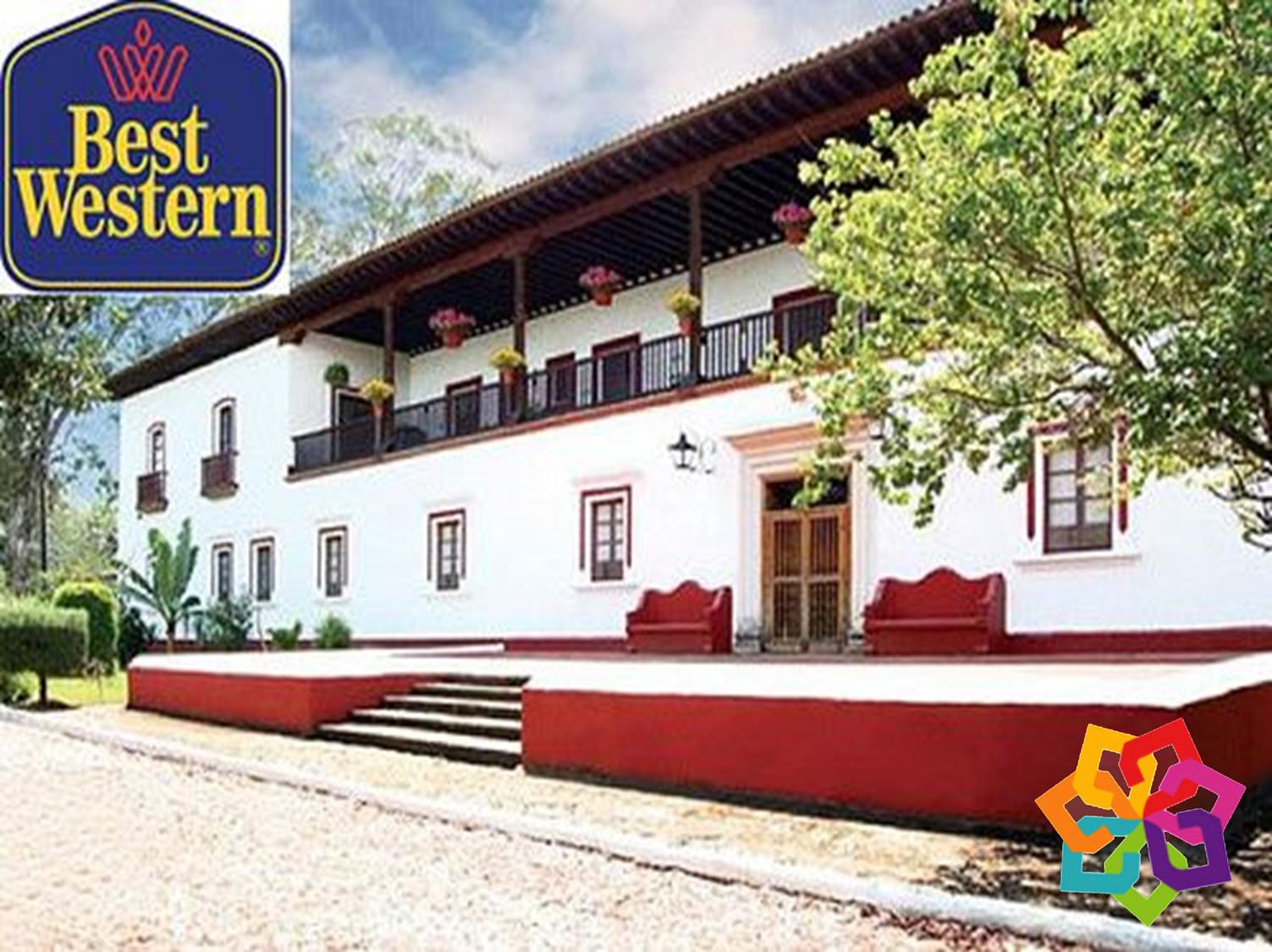 RECORRIENDO MICHOACÁN  le invita a visita el Museo del Cobre, en Santa Clara del Cobre; ubicado a solo 20 kilómetros de Pátzcuaro, donde encontrará piezas que han ganado los primeros lugares en la Feria Nacional del Cobre, además de contar con piezas prehispánicas, así como objetos elaborados por los artesanos de la región. Hotel BEST WESTERN Don Vasco. http://www.bwposadadonvasco.com.mx/