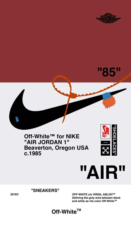 Nike X Off White Esketit Click Here To Download Off White