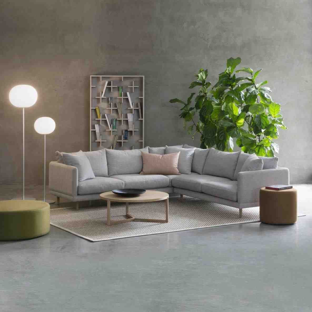 Best Buy Sofa Brisbane Full Size Of Office Furniture Lounge 400 x 300