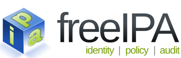 How To Install FreeIPA on Ubuntu 18 04 LTS | idroot in 2019