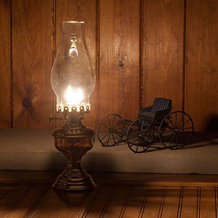 Victorian tall table oil lamp oil lamps victorian and tall table victorian style table oil lamps short and tall garrett wade garrett wade aloadofball Choice Image