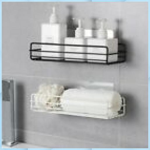 Pin Von Birten Aras Auf Home Decor In 2020 Aufbewahrung Dusche Ablage Dusche Badregale