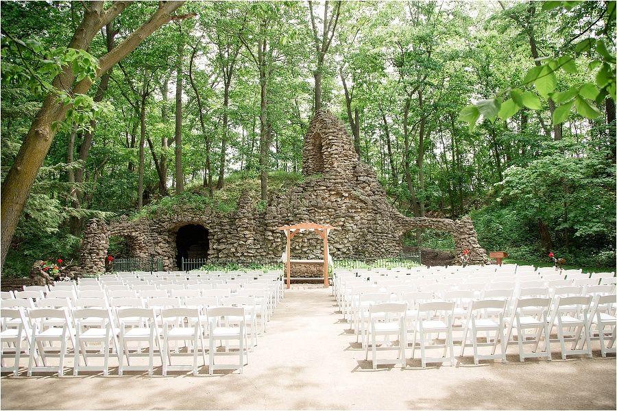 Eric & Eliza | A Modern Wedding at Nazareth Hall » Kent & Stephanie