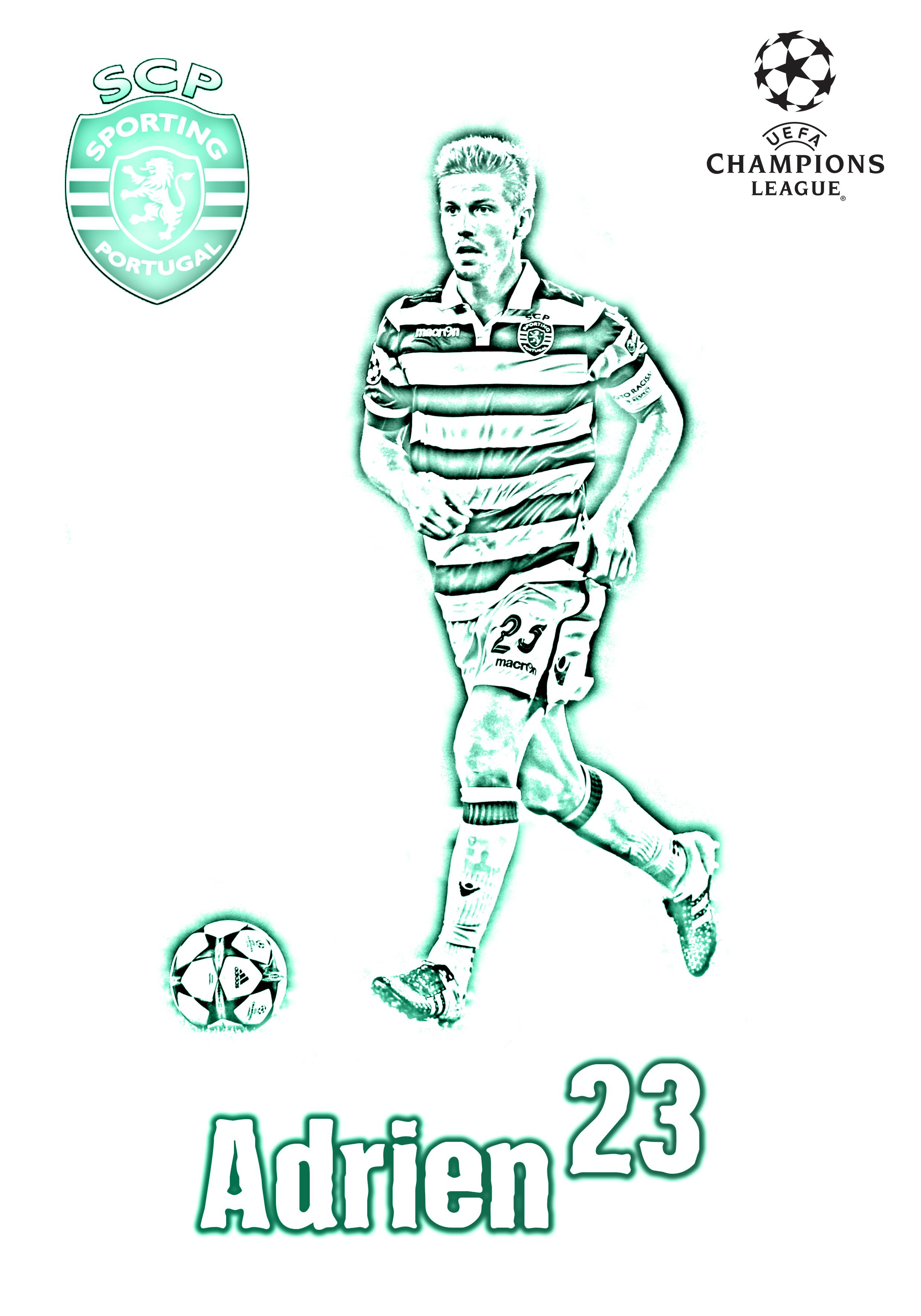 Pin on Fútbol
