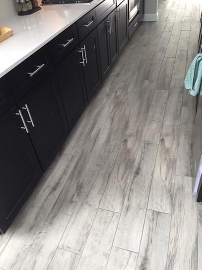 Bathroom tiles home depot