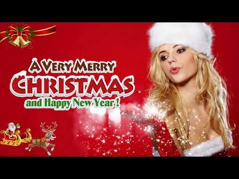 best christmas songs 2017 merry christmas and happy new year 2018 best bass music mix youtube - Best New Christmas Songs