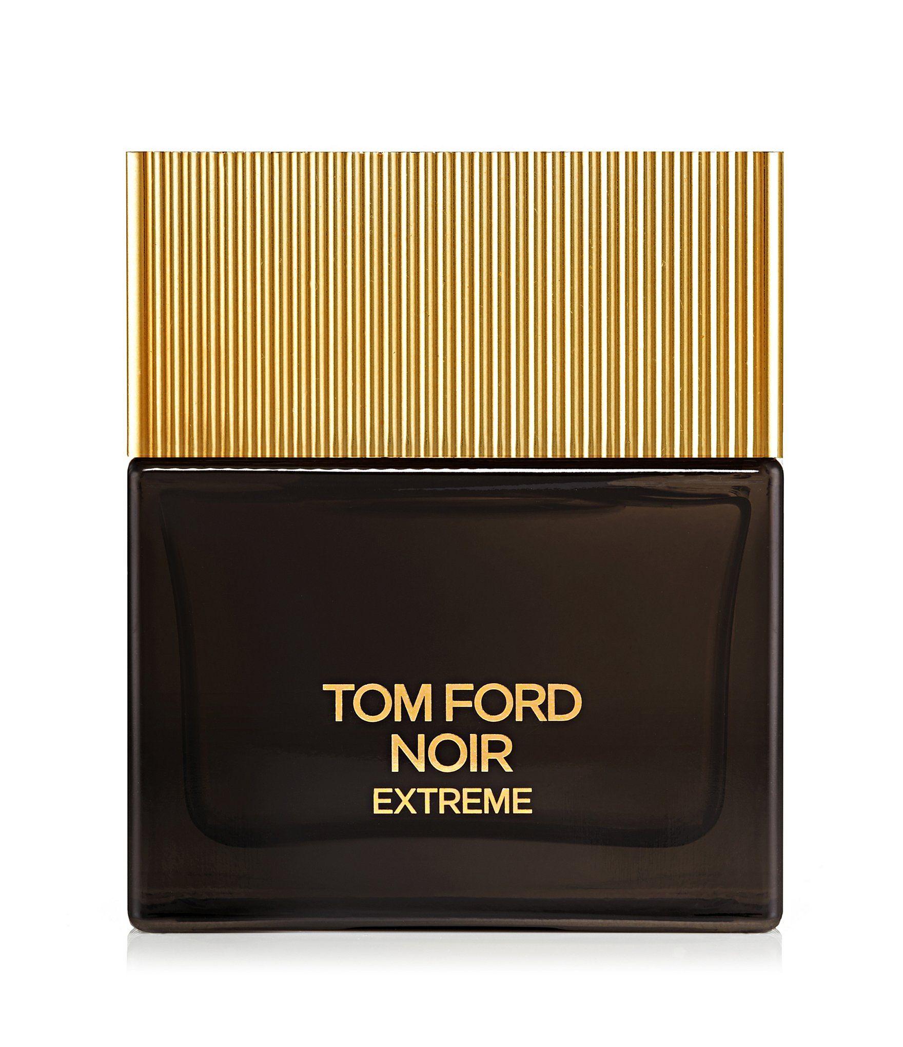 Tom Ford Noir Extreme Eau De Parfum Dillard S Tom Ford Perfume Tom Ford Men S Grooming