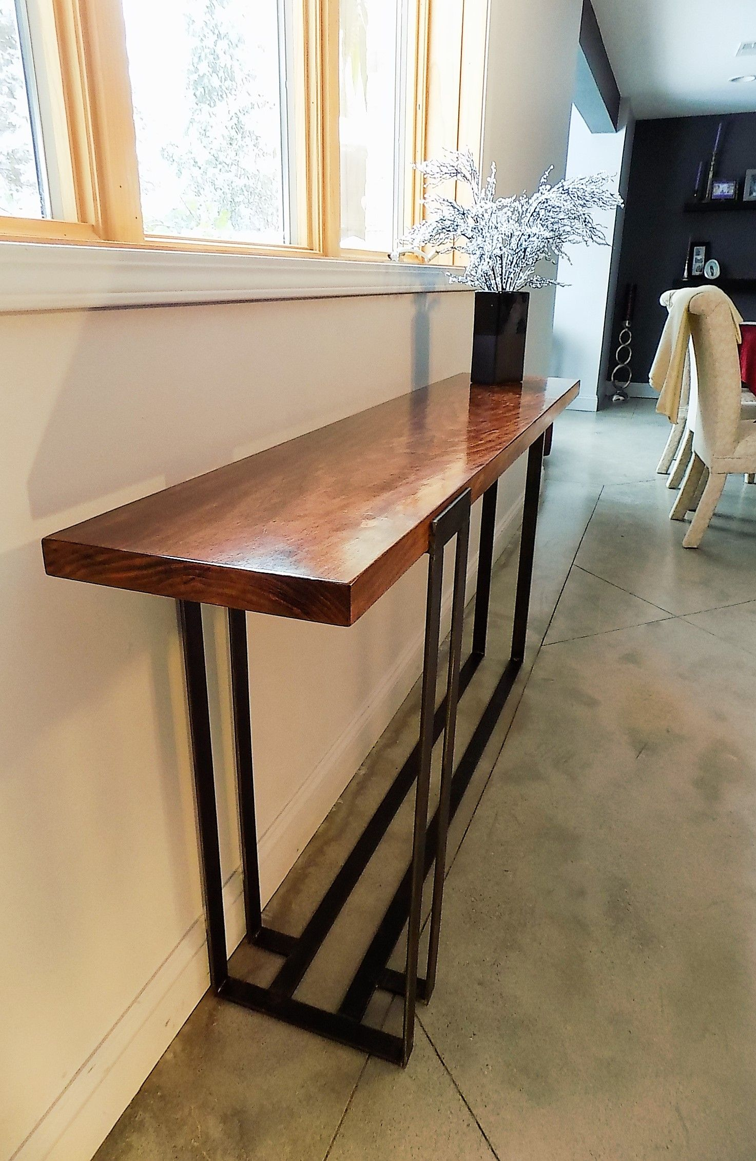 Esoteric furniture dscn0212 2