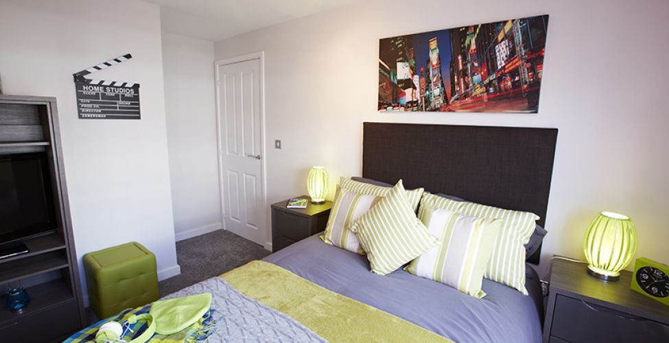 Regency 3 Bed 2 800x450