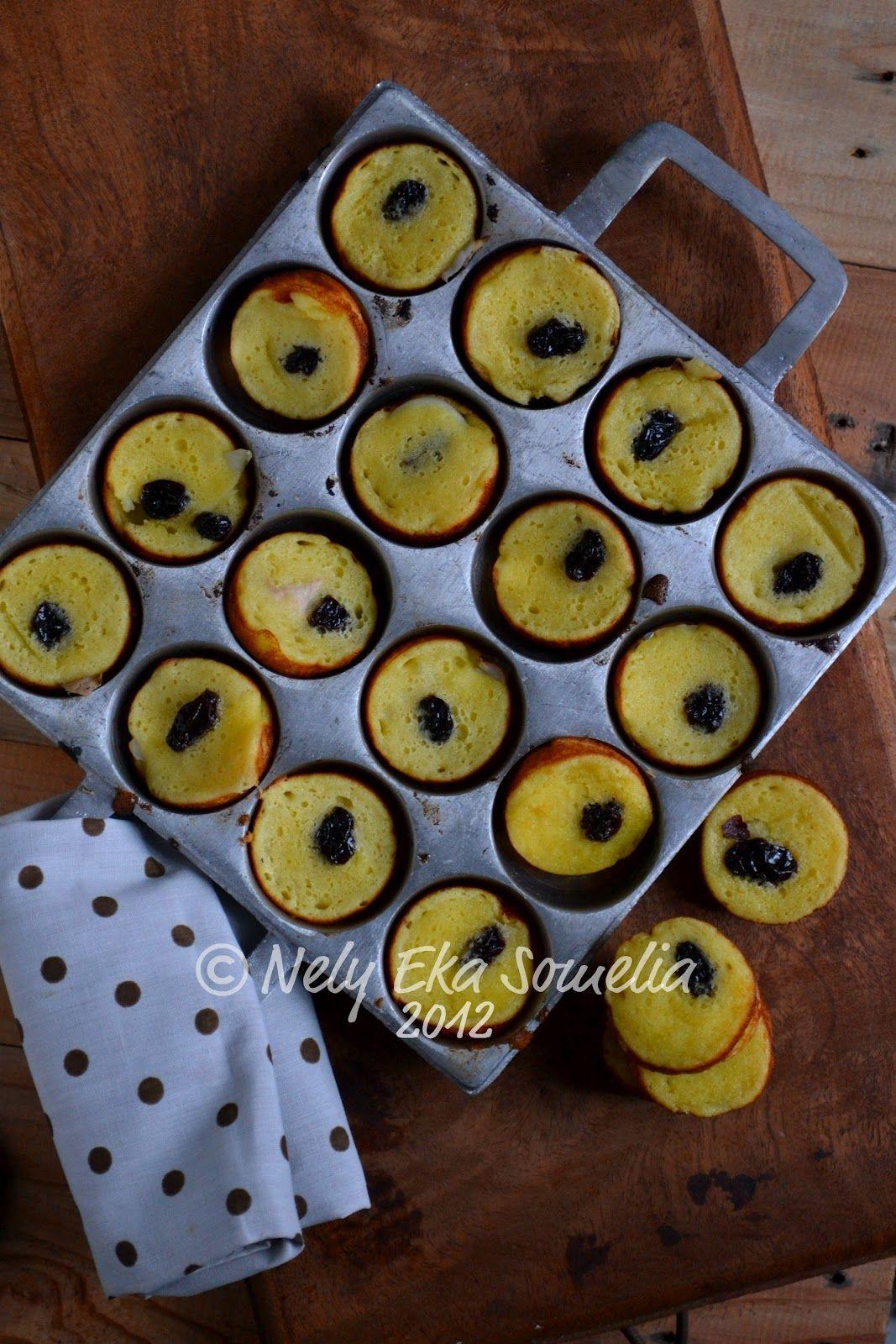 Kue Lumpur Surga My Chaos Kitchen Tradisional Cake Pinterest Getas Super Ii Merah Isi 2