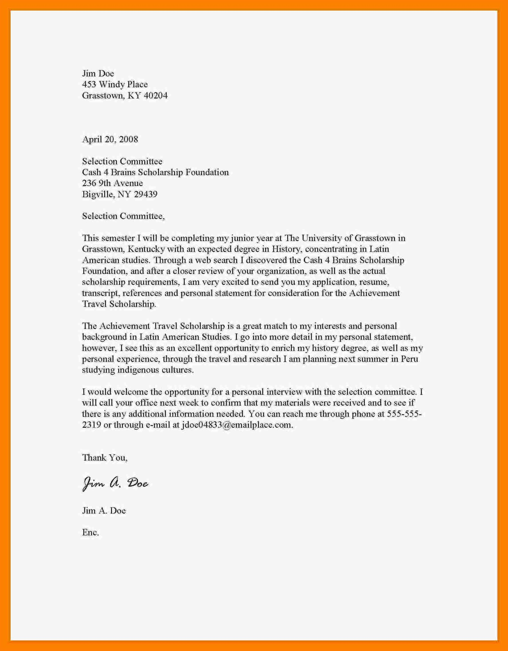 5 Motivation Letter Sample Pdf Target Cashier Job Cover Letter Application Cover Letter Cover Letter Outline