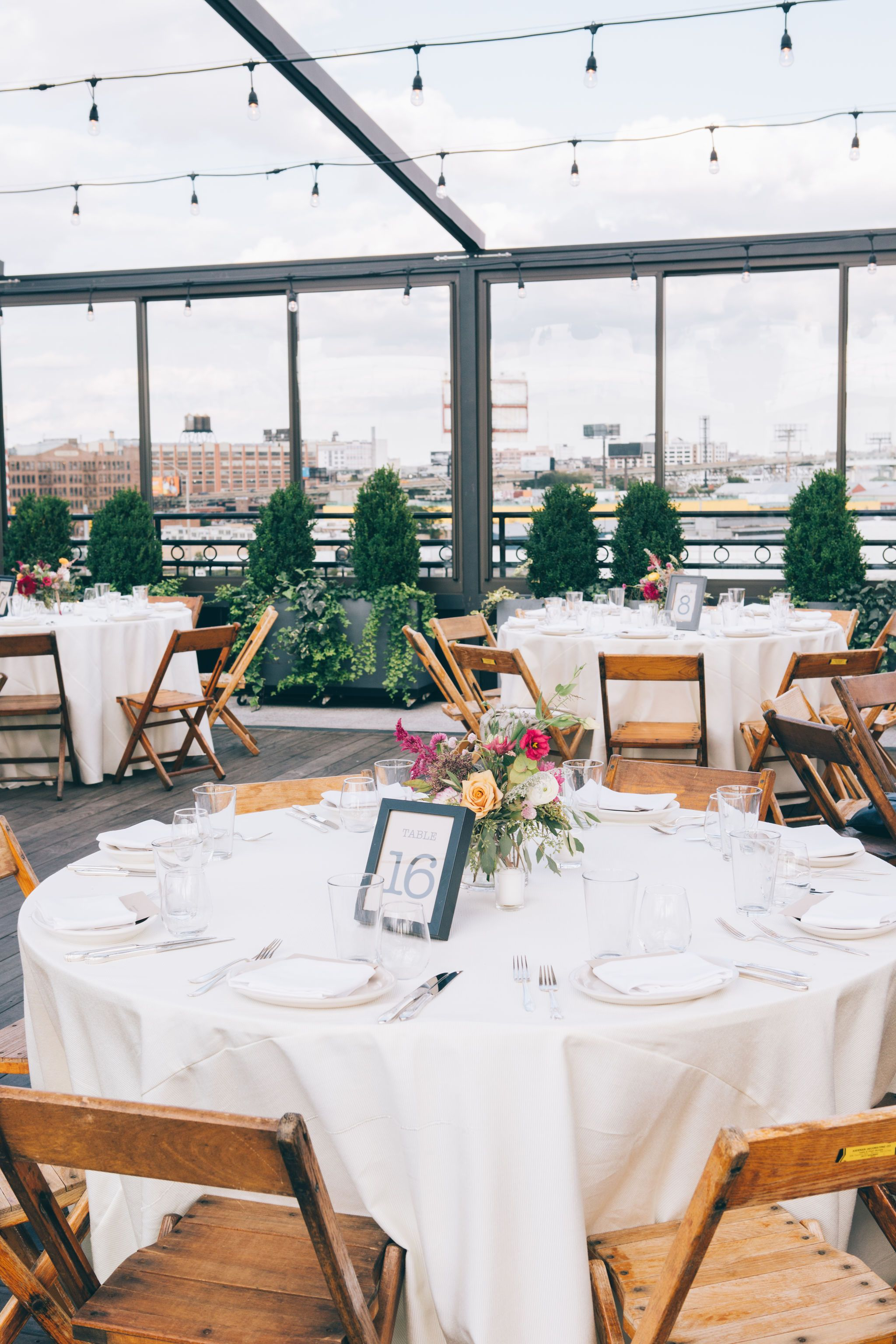 Wedding Event Flowers Brooklyn Ny Box Houses Event Flowers