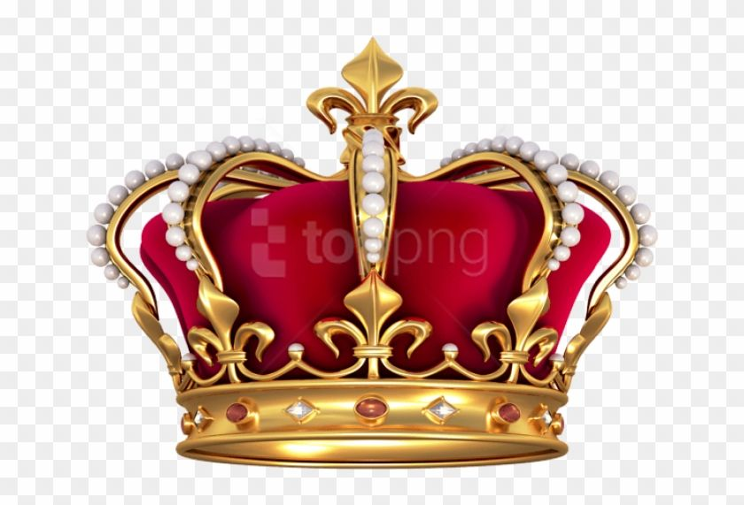 Enjoy Hd High Quality Crown Png Transparent Png And Download More Related Png Image For Free Crown Png Crown Clip Art Queen Crown