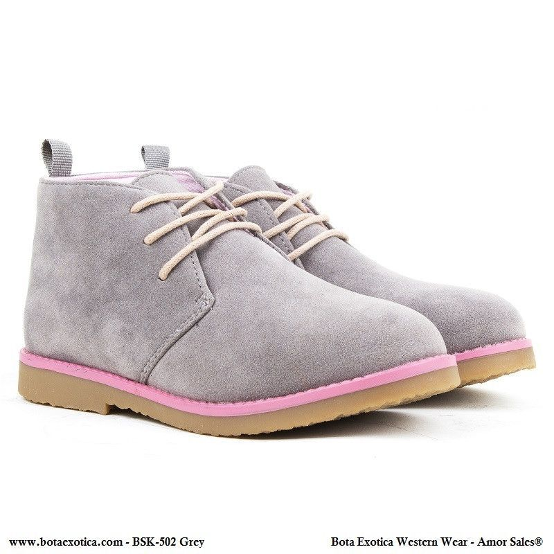 Zapatos granate Bisgaard infantiles 1d2jqUJCE