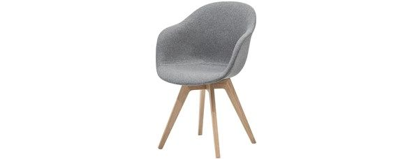 Modern Dining Chairs Contemporary Dining Chairs Boconcept Modern Dining Chairs Dining Chair Design Dining Chairs