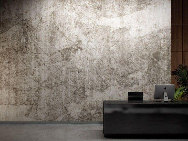 Papel de parede lav vel de vinil gobi cole o stones by for Parati moderni
