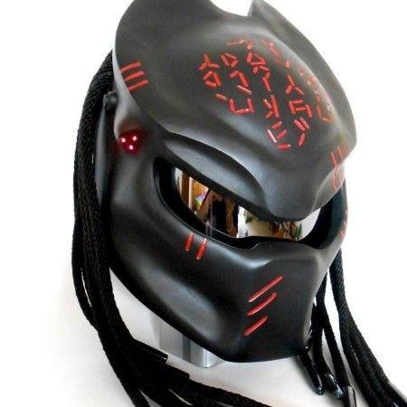 Best 25 Motorcycle Helmets For Sale Ideas On Pinterest