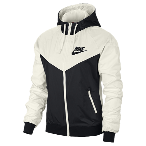 a7876424b9 Nike Windrunner OG - Women s at Foot Locker