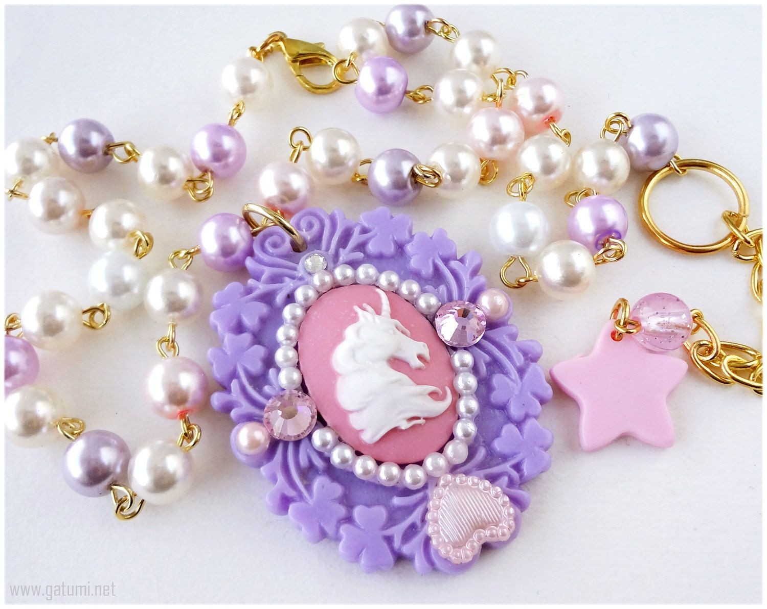 on flatback listing round pastel sugarsunrise from pcs etsy fullxfull il pearls