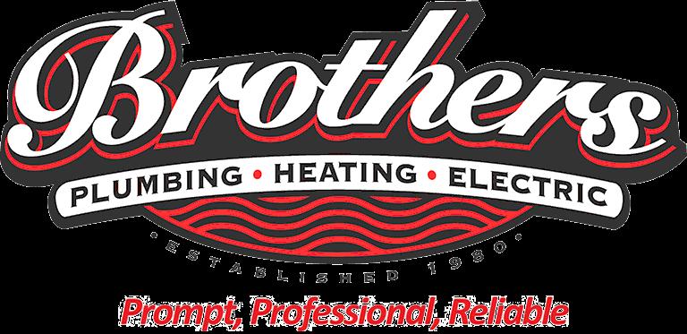 Denver Refrigerant Water Heater Heater Repair Air Conditioning
