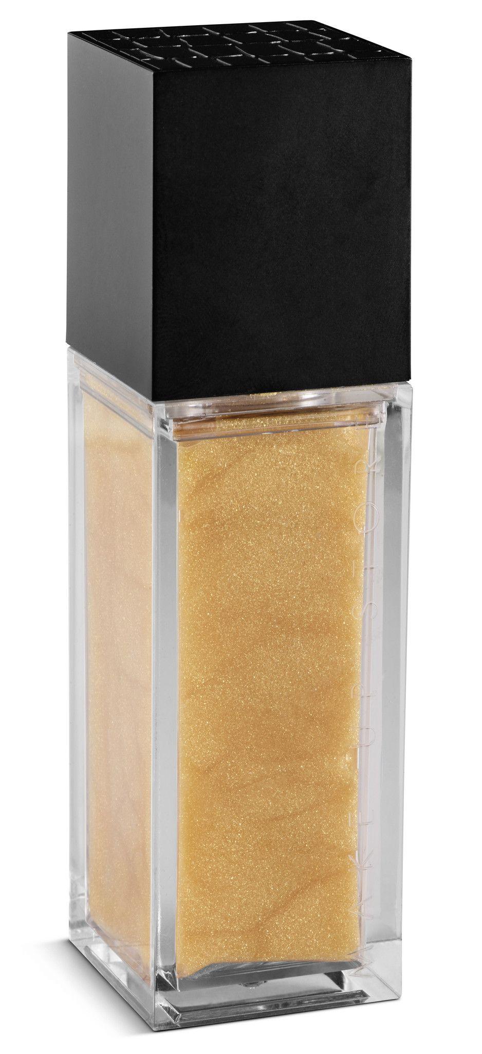 Midnight Glow Pearl Glow, Liquid highlighter, Beauty items