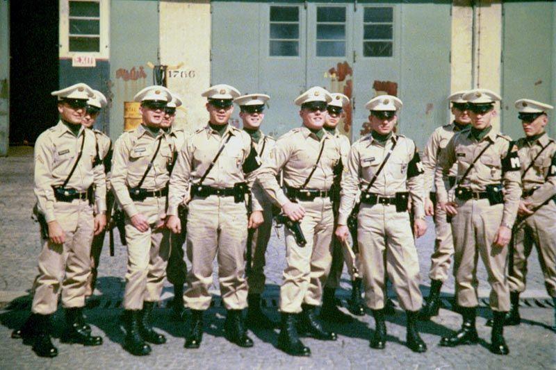 Http Www Usarmygermany Com Units Militarypolice 385th 20mp 20bn 205 Jpg Military Police Military Police Army Military History
